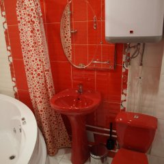 Гостиница Bukhta Guest House спа фото 2