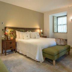Отель Quinta do Vallado Португалия, Пезу-да-Регуа - отзывы, цены и фото номеров - забронировать отель Quinta do Vallado онлайн детские мероприятия