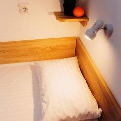 Отель Book Room 3* Стандартный номер фото 24