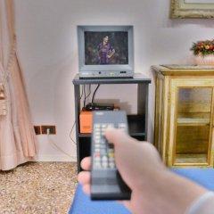 Отель Ve.N.I.Ce. Cera Casa Del Sol Италия, Венеция - отзывы, цены и фото номеров - забронировать отель Ve.N.I.Ce. Cera Casa Del Sol онлайн комната для гостей фото 2
