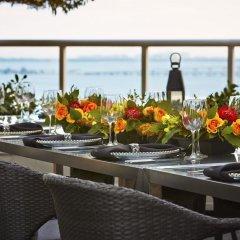 Отель Icon Residences by Flashstay пляж