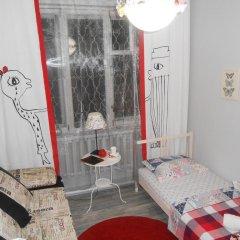 Гостиница Hostel Muraveynik в Таганроге отзывы, цены и фото номеров - забронировать гостиницу Hostel Muraveynik онлайн Таганрог сауна