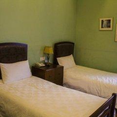 Отель Corinthian House Китай, Сямынь - отзывы, цены и фото номеров - забронировать отель Corinthian House онлайн комната для гостей