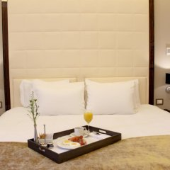 Отель Grand Hotel Yerevan Армения, Ереван - 4 отзыва об отеле, цены и фото номеров - забронировать отель Grand Hotel Yerevan онлайн в номере