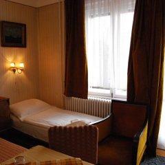 Отель Gardonyi Guesthouse Будапешт комната для гостей фото 2