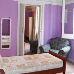 Отель Armonia Salentina Лечче комната для гостей фото 4