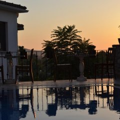Ayasoluk Hotel Турция, Сельчук - отзывы, цены и фото номеров - забронировать отель Ayasoluk Hotel онлайн фото 10
