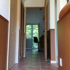 Отель Guests & Dogs House Hale Ilio Стандартный номер фото 13