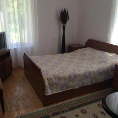 Отель Health Resort Arzni 1 комната для гостей фото 3