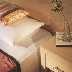 Hotel Rotonda 3* Стандартный номер с различными типами кроватей фото 5