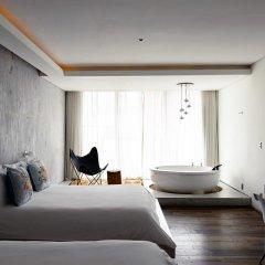 Отель Be Playa 4* Полулюкс фото 3