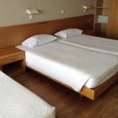 Sirene Beach Hotel - All Inclusive 4* Стандартный номер с различными типами кроватей фото 6