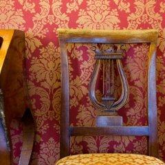 Отель 40.17 San Marco Италия, Венеция - отзывы, цены и фото номеров - забронировать отель 40.17 San Marco онлайн спа фото 2