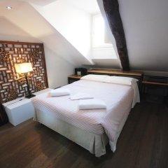 Отель Torino Sweet Home Palazzo di Città комната для гостей