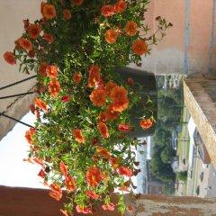 Отель Bultu Apartaments фото 3