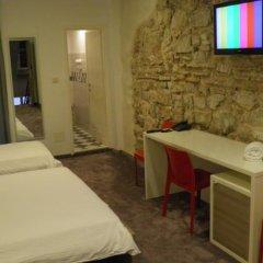 Отель Slavija спа фото 2