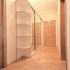 Апартаменты Olga Apartments on Khreschatyk Апартаменты с 2 отдельными кроватями фото 11