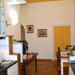 Отель Daffodil in Roma San Pietro в номере фото 2