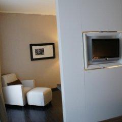 Hotel Palazzo Sitano 4* Номер Комфорт с различными типами кроватей фото 5