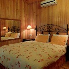 Kibala Hotel комната для гостей фото 4