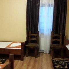 Hotel Westa 2* Стандартный номер с различными типами кроватей фото 18