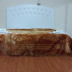 Отель Tamosi Palace 3* Стандартный номер с 2 отдельными кроватями фото 4