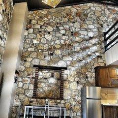 Отель Zachariou Stone Villas фото 2