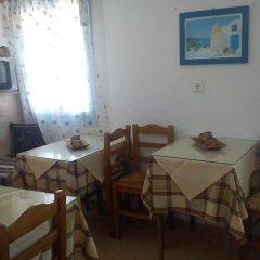 Отель Stella Nomikou Apartments Греция, Остров Санторини - отзывы, цены и фото номеров - забронировать отель Stella Nomikou Apartments онлайн питание