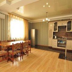 Гостиница Viva Guest House в Анапе отзывы, цены и фото номеров - забронировать гостиницу Viva Guest House онлайн Анапа в номере