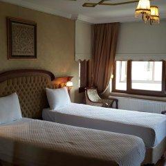 Aruna Hotel 4* Стандартный номер с двуспальной кроватью фото 17