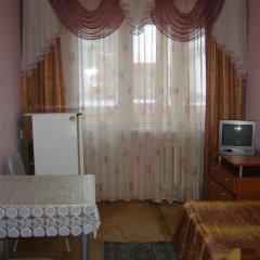 Отель Биц Тюмень удобства в номере фото 2