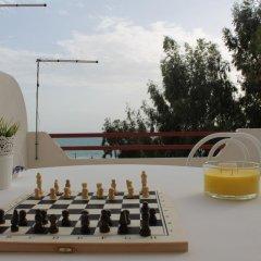 Отель Una Terrazza sul Mediterraneo Агридженто помещение для мероприятий
