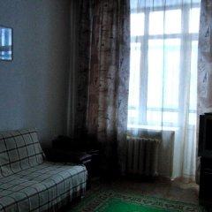 Гостиница Стригино Полулюкс разные типы кроватей фото 4