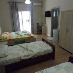 Hotel Edola 3* Стандартный номер с различными типами кроватей фото 15