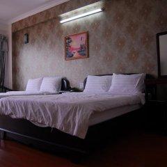Tai Loc Hotel Улучшенный номер фото 4