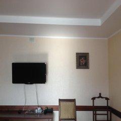 Гостиница Мираж удобства в номере фото 2