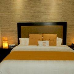Отель Hausuites Santa Fe 4* Люкс фото 8