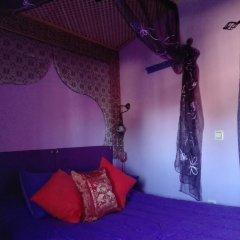 Отель Casas Azahar комната для гостей фото 2