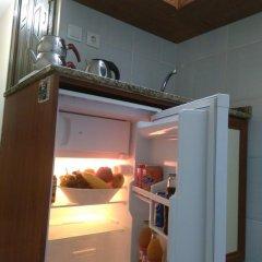 Отель Istanbul Grand Aparts 3* Апартаменты с различными типами кроватей фото 11