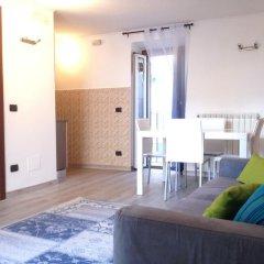 Отель Casa Gentia Дженцано-ди-Рома комната для гостей фото 4