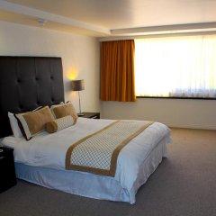 Pueblo Amigo Hotel Plaza y Casino 3* Полулюкс с различными типами кроватей фото 2