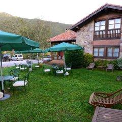 Hotel-Posada La Casa de Frama фото 2