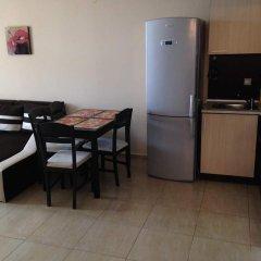 Отель Complex Badem в номере фото 2