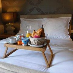 Отель De La Mer Франция, Ницца - отзывы, цены и фото номеров - забронировать отель De La Mer онлайн в номере фото 2