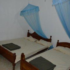 Отель Green Valley Holiday Inn 3* Стандартный номер с различными типами кроватей фото 3