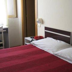 Отель Villa Mirna 2* Стандартный номер фото 13