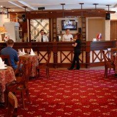 Отель Бек Узбекистан, Ташкент - отзывы, цены и фото номеров - забронировать отель Бек онлайн гостиничный бар