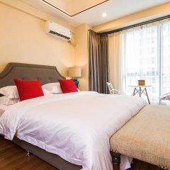 All Right Hotel комната для гостей фото 5