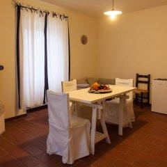 Отель Agriturismo la Commenda Апартаменты фото 6