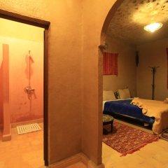 Отель Auberge Sahara Garden Марокко, Мерзуга - отзывы, цены и фото номеров - забронировать отель Auberge Sahara Garden онлайн спа